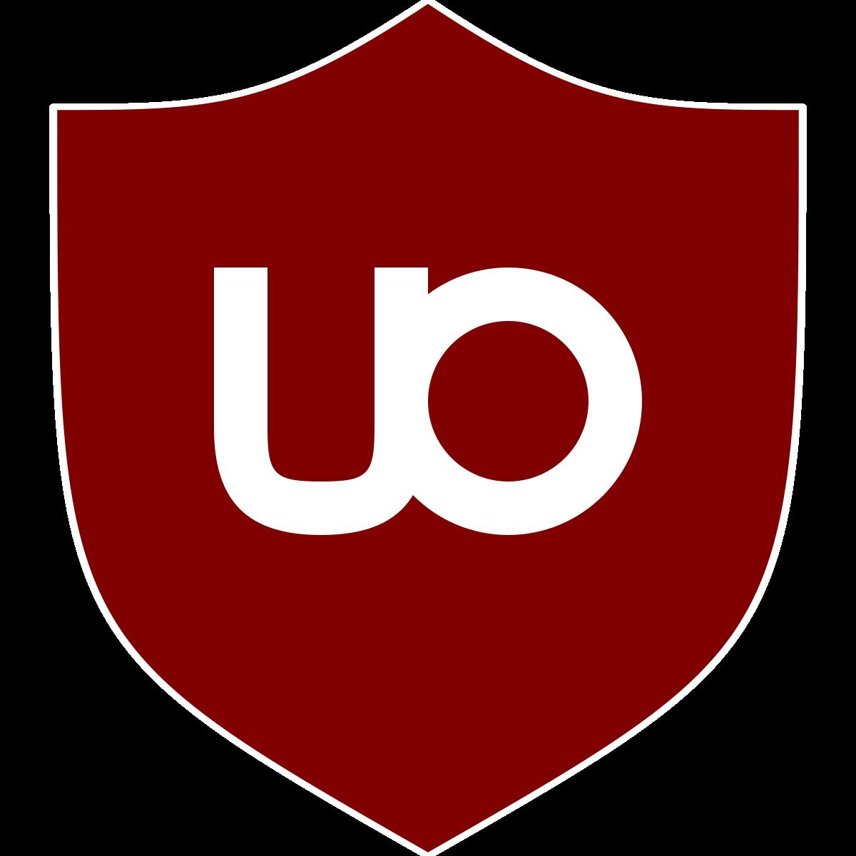 Unsplash image 9
